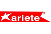Ariete_fe5bb_450x450.png