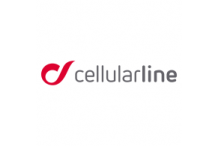 cellularline.png