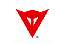 Dainese_Logo_bfa52483e1.png