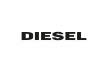 diesel3.png