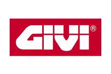 GIVI-logo-180.png