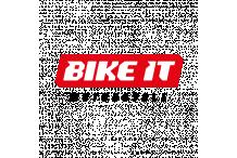 Logo_Bike_It.png