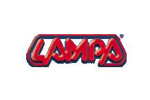 logo_lampa.png
