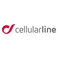 cellularline.png