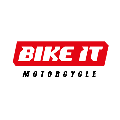 Logo_Bike_It.png