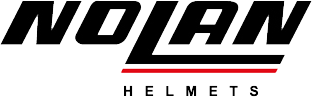 nolan-logo.png