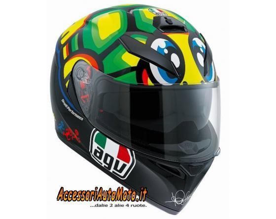 agv-k3-sv-tartaruga-casco-helmet.jpg