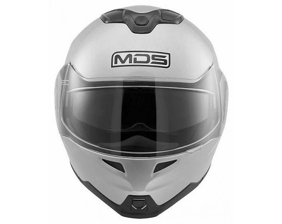 casco-moto-modulare-mds-by-agv-md-200.jpg