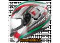 CASCO_AGV_K4_ITALY.png
