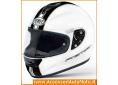casco_premier_monza_t0.png
