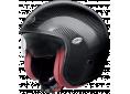 casco_premier_vintage_carbon.png