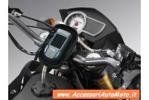 PORTA TELEFONO per Moto e Bici