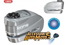 Antifurto Blocca disco ABUS GRANIT Detecto X Plus 8008