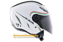 AGV BLADE START ITALY