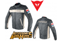 DAINESE HF D1 LEATHER