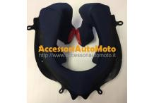 Interno Guanciali CHEEK PADS AGV K-5 ORIGINALI