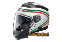 CASCO MODULARE CROSS-OVER NOLAN N 44 ITALY N-COM N44