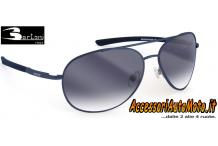 OCCHIALI AVIATOR MOTO DA SOLE FREETIME BERTONI FT689A