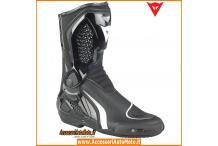 STIVALI MOTO DAINESE TR-COURSE OUT PELLE