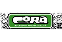 cora-accessori-auto-logo.png