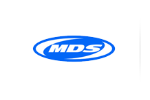 mds-motoabbigliamento.png