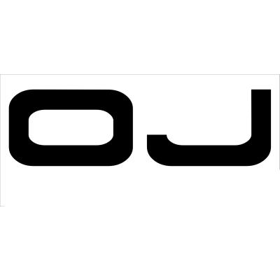 logo-oj.png