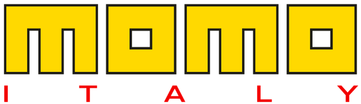 Logo_Momo_registrato.png