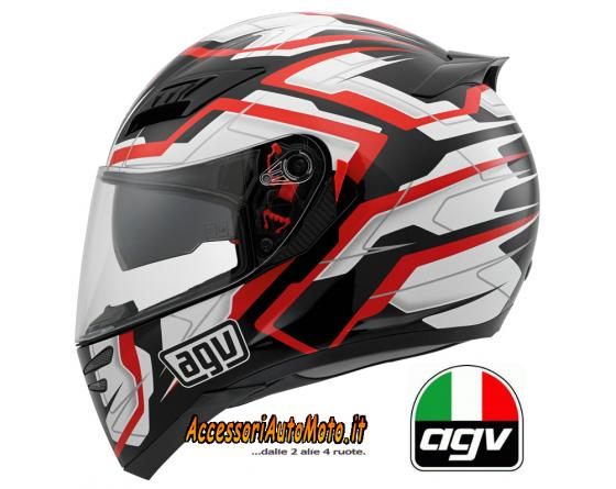 agv-horizon-stamina-red_4.jpg