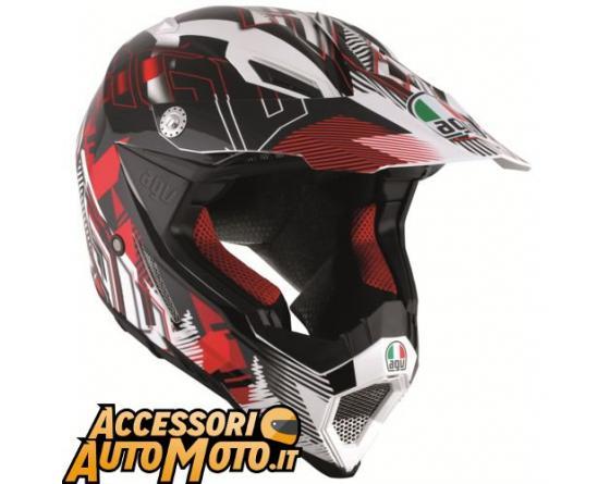 agv_ax8_evo_nofoot_red_helmet.jpg