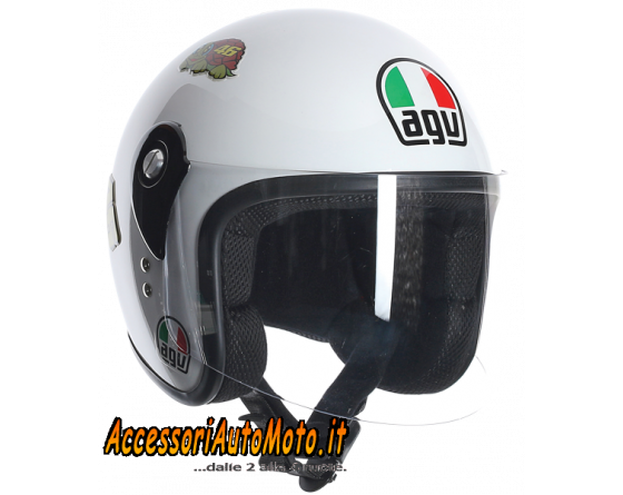 AGV_JUNIOR_OPEN_VALE_SYMBOLS.png