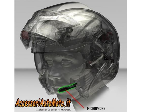 agv_share-bluetooth-system_interfono_casco.jpg