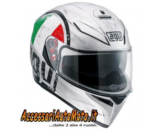 agvk3_sv_scudetto_casco_helmet.jpg