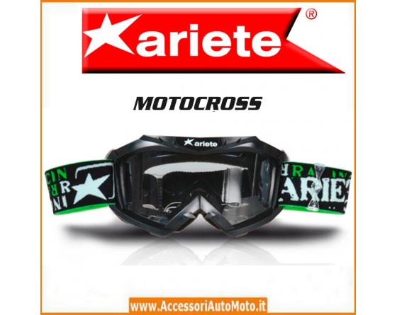 ariete_occhialoni_maschera-motocross.PNG