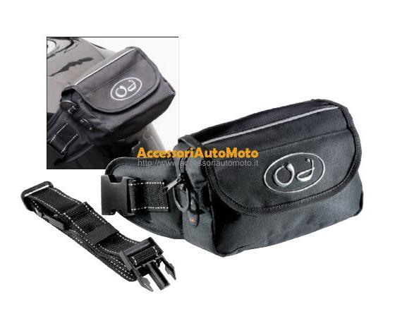 belt_bag__m055.jpg