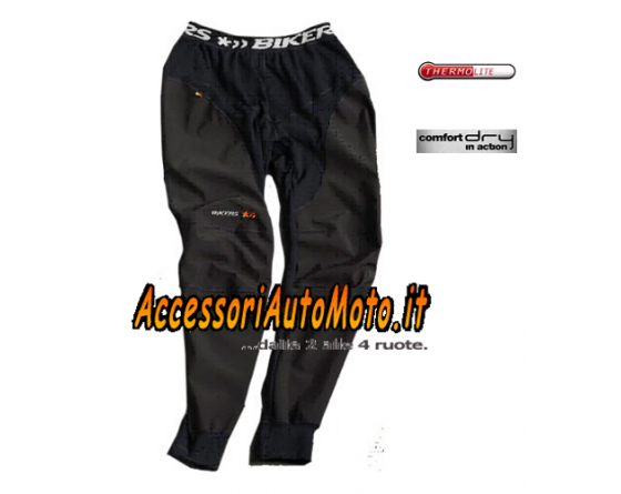 bikers_sottopantaloni_comfort_pant.png