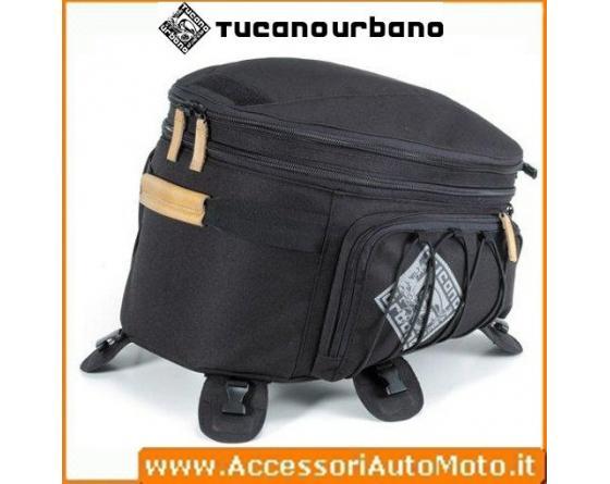 BORSA_SERBATOIO_TUCANO_455.jpg
