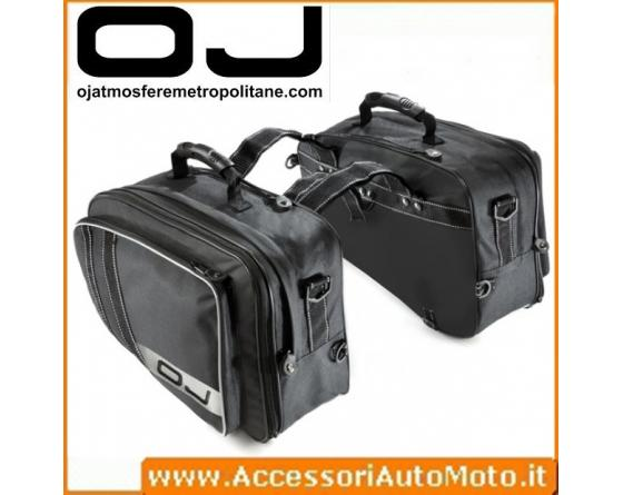 borse-laterali-moto-morbide_OJ_side-bags.jpg