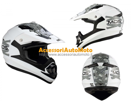 casco-cross-mds-on-off.png