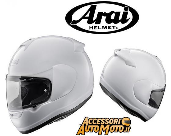casco-moto-integrale-arai-axcess2-bianco.jpg