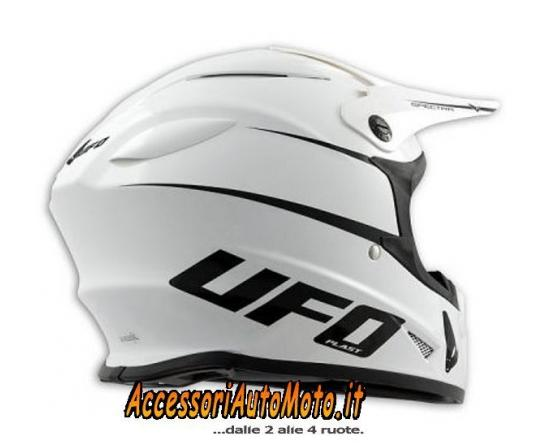 casco-motocross-ufo-level.jpg