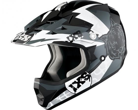 casco_cross_bimbo_HX278.jpg