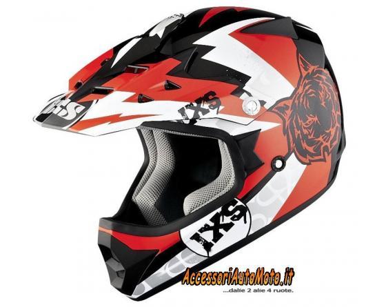 casco_cross_tiger_rosso.jpg