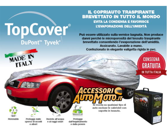 copriauto_antiacqua_traspirante_top_cover.PNG