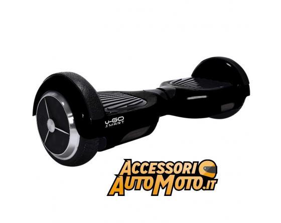 cora-ug1_scooter_elettrico.jpg
