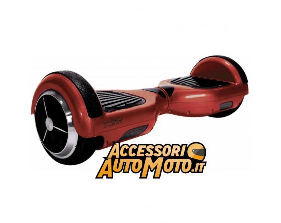 cora-ug3-scooter-elettrico.jpg