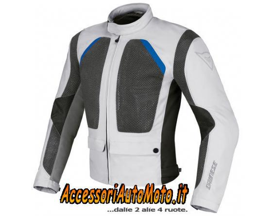 MOTO AIR ST S ESTIVA DAINESE GIACCA Jacket Motorcycle TOURER 7qaFw