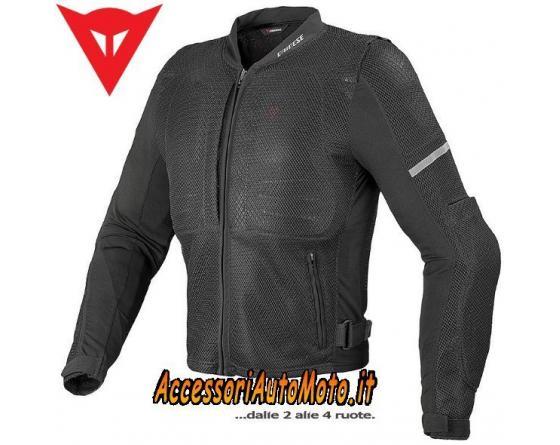 Dainese-City-Guard-Protector-Jacket.jpg