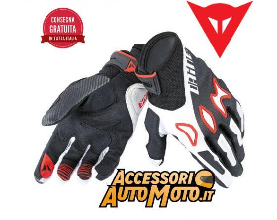 DAINESE-Raptors-Gloves-Nero_Bianco_Rosso.jpg