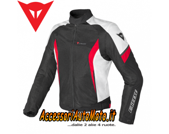 DAINESE_AIR_CRONO_TEX_NERO_BIANCO_ROSSO.png