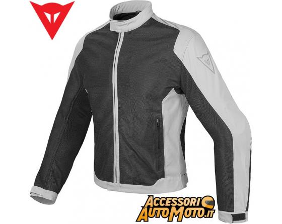 DAINESE_AIR_FLUX_D1_TEX_JACKET.jpg